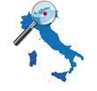Padova - Veneto - Italie - Italia