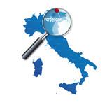 Pordenone - Friuli-Venezia Giulia -  Italie - Italia poster