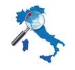 Reggio nell' Emilia - Emilia-Romagna - Italie - Italia