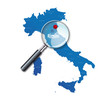 Rimini - Emilia-Romagna - Italie - Italia