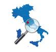 Roma - Lazio - Italie - Italia