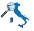 Torino - Piemonte - Italie - Italia
