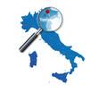 Treviso - Veneto -  Italie - Italia