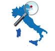 Trieste - Friuli-Venezia Giulia - Italie - Italia