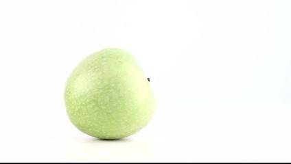 Apple shake