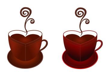 Kaffee/Kakao