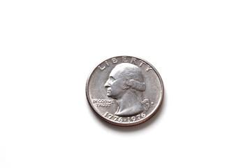 Coin-10