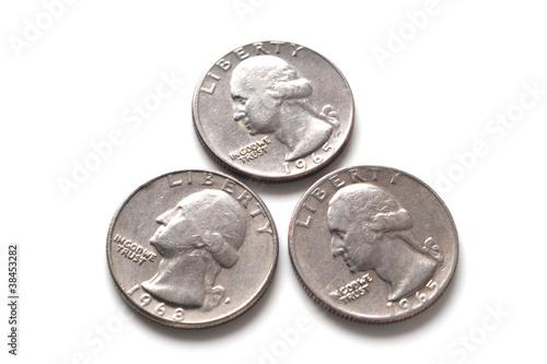 Coins-11
