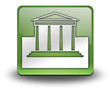 "Green 3D Effect Icon ""Legal / Court"""