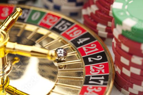 Classic casino rentals gambling gamblers