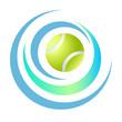 Tennis - 61