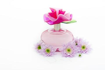 Perfum and