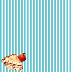 Retro Pie