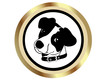 Doggy logo