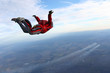Skydiving photo - 38474869
