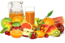 Frutas 612