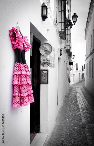 hiszpanska-ulica