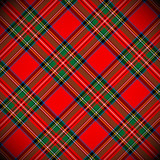 Fototapety Tartan vector background
