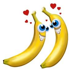 banane smack 4