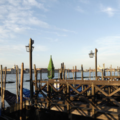 Venedig # 4981