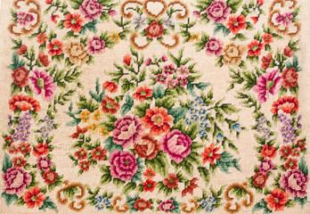 gobelin tapestry