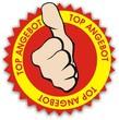bouton top angebot