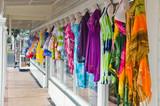 Colorful Dresses - 38514897