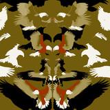 birds - 38524209