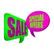 sprechblasen v3 sale special offers I
