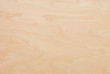 plywood texture - 38529814
