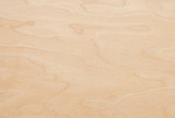 plywood texture - 38529814