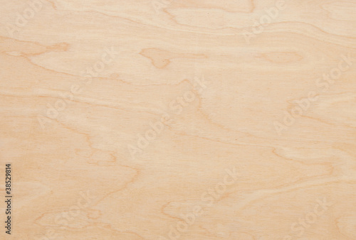 obraz PCV sklejka tekstury