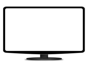 LCD TV III