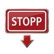 stopp12