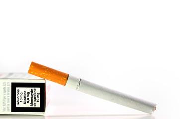 cigarette,paquet,tabac,nicotine,fumeur,fumer