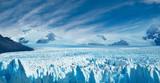Fototapety Perito Moreno glacier,  Argentina.