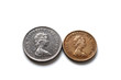 Coins-19