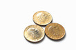 Coins-21