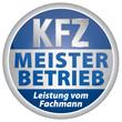 KFZ - Meisterbetrieb - Leistung vom Fachmann