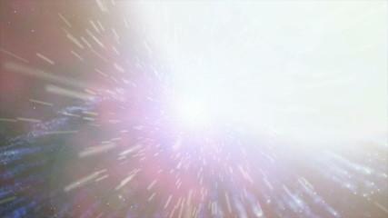 BigBang Explosion 2
