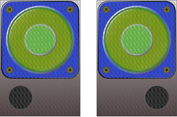 Speaker2D