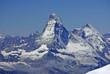Matterhorn - der Kultberg der Schweiz