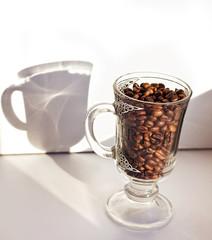 double coffee1