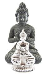 Budha to budha