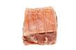 Pork joint