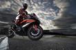 Motor_Sport_1 - 38588471