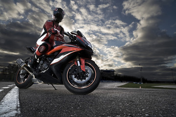 Motor_Sport_1