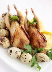 baked quai