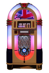 UK Jukebox