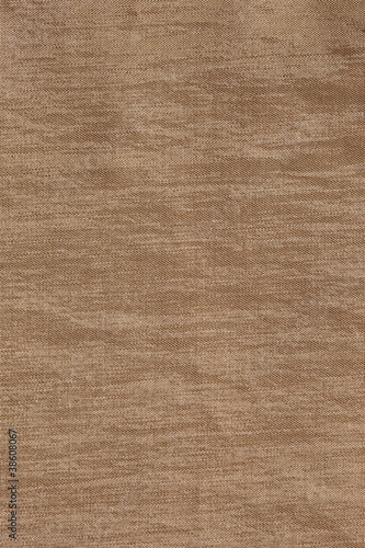 High resolution white fabric texture background